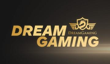 ข้อดีของการเล่น Dream Gaming